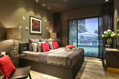 Gallery Cover Image of 560 Sq.ft 1 BHK Apartment for buy in Virar West for 3320000