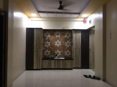 Gallery Cover Image of 652 Sq.ft 1 BHK Apartment for buy in Sion for 11000000
