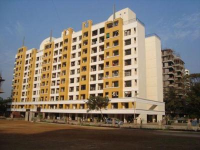 Gallery Cover Image of 950 Sq.ft 2 BHK Apartment for rent in Chaitanya Radha Govind, Borivali East for 33000