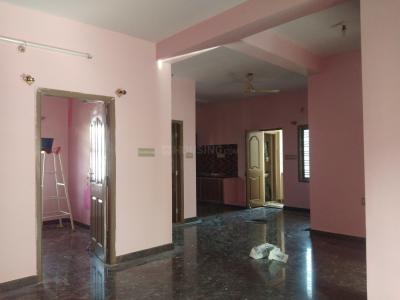 Gallery Cover Image of 1350 Sq.ft 2 BHK Apartment for rent in Attiguppe for 23000