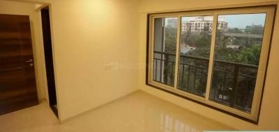 Gallery Cover Image of 500 Sq.ft 1 BHK Apartment for buy in Chembur for 12500000