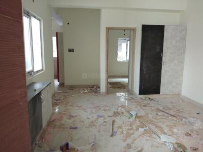 Gallery Cover Image of 1250 Sq.ft 2 BHK Apartment for rent in Kondapur for 20000