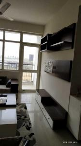 Gallery Cover Image of 1490 Sq.ft 3 BHK Apartment for buy in Gomti Nagar for 6500000