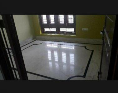 Gallery Cover Image of 2000 Sq.ft 3 BHK Independent House for rent in Alpha I Greater Noida for 15000