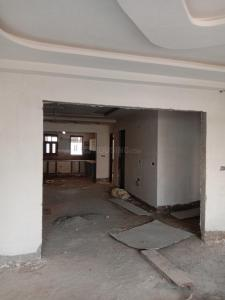 Gallery Cover Image of 3150 Sq.ft 3 BHK Independent Floor for buy in Sector 46 for 12000000