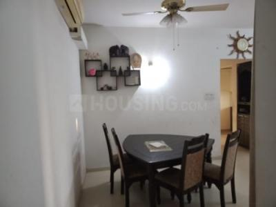 Gallery Cover Image of 860 Sq.ft 2 BHK Apartment for rent in Runwal My City Phase II Cluster 05 Part III, Palava Phase 1 Usarghar Gaon for 12000