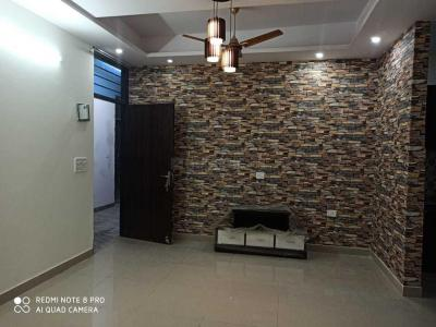 Gallery Cover Image of 855 Sq.ft 2 BHK Independent Floor for buy in Lucky Palm Valley, Noida Extension for 1999999