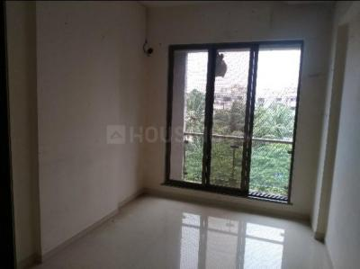 Gallery Cover Image of 600 Sq.ft 1 BHK Apartment for buy in Borivali East for 11500000
