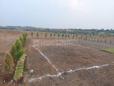 1000 Sq.ft Residential Plot for Sale in Dronagiri, Navi Mumbai