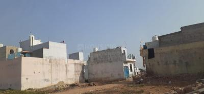612 Sq.ft Residential Plot for Sale in Sector 66, Gurgaon