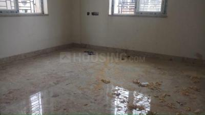 Gallery Cover Image of 1480 Sq.ft 3 BHK Independent Floor for buy in New Town for 7500000