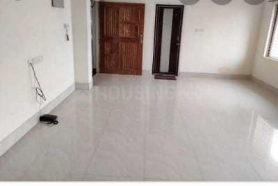 Gallery Cover Image of 150 Sq.ft 1 BHK Independent Floor for rent in Raj Bagh for 6000