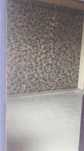 Gallery Cover Image of 1100 Sq.ft 2 BHK Independent House for buy in Gaurabagh for 3200000