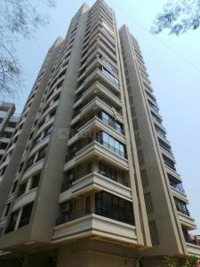 Gallery Cover Image of 1050 Sq.ft 2 BHK Apartment for rent in Goregaon East for 40000