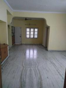 Gallery Cover Image of 1100 Sq.ft 2 BHK Independent House for rent in Sanjeeva Reddy Nagar for 15000