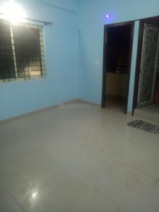Gallery Cover Image of 950 Sq.ft 2 BHK Apartment for rent in Shanti Nagar for 22000