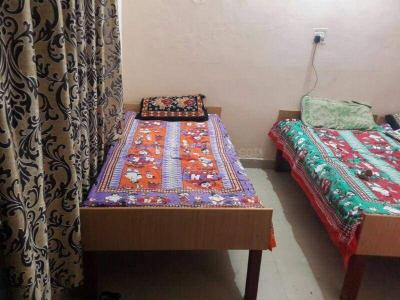 Bedroom Image of Khushi PG Accommodation in Sector 141