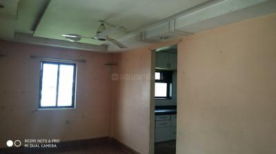 Gallery Cover Image of 700 Sq.ft 1 BHK Apartment for rent in Anand Nagar for 10000