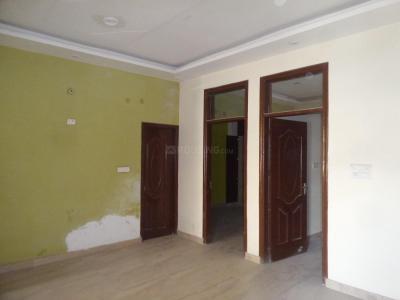 Gallery Cover Image of 1080 Sq.ft 3 BHK Apartment for buy in Govindpuram for 2600000