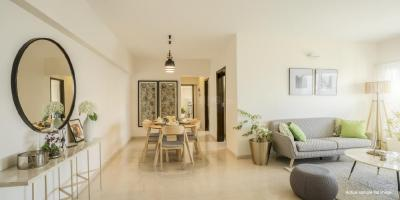 Gallery Cover Image of 5358 Sq.ft 4 BHK Apartment for buy in Vikhroli East for 53600000