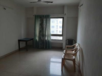 Gallery Cover Image of 572 Sq.ft 1 BHK Apartment for rent in Hinjewadi for 17000