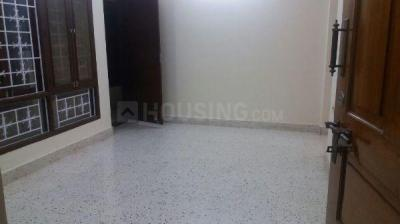 Gallery Cover Image of 800 Sq.ft 2 BHK Apartment for rent in Murugeshpalya for 21000
