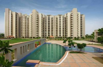 Gallery Cover Image of 1540 Sq.ft 2 BHK Apartment for rent in Sector 86 for 13000