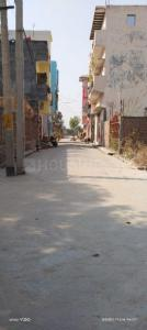 700 Sq.ft Residential Plot for Sale in Sonia Vihar, New Delhi