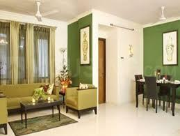 Gallery Cover Image of 1600 Sq.ft 3 BHK Apartment for buy in Magarpatta Jasminium, Magarpatta City for 13500000