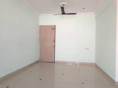 Gallery Cover Image of 950 Sq.ft 2 BHK Apartment for rent in Sanpada for 27000