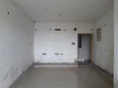 Gallery Cover Image of 1116 Sq.ft 2 BHK Apartment for buy in Varadharajapuram for 4624648