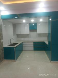 Gallery Cover Image of 1600 Sq.ft 3 BHK Apartment for buy in Hari Nagar for 11200000