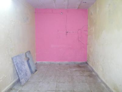 Gallery Cover Image of 410 Sq.ft 1 RK Apartment for buy in Kurla West for 3500000