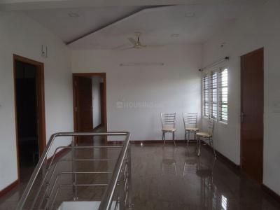 Gallery Cover Image of 1800 Sq.ft 3 BHK Apartment for rent in Vijayanagar for 27000