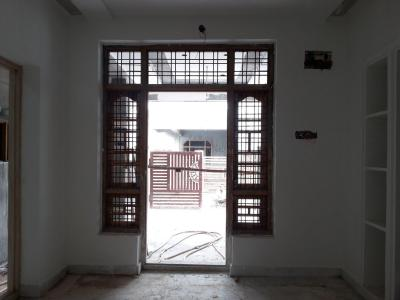 Gallery Cover Image of 1350 Sq.ft 2 BHK Independent House for buy in Nacharam for 5500000
