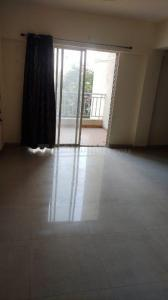 Gallery Cover Image of 710 Sq.ft 2 BHK Apartment for rent in Gini Constructions Bellissimo, Dhanori for 16000