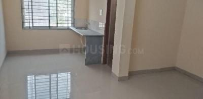Gallery Cover Image of 490 Sq.ft 1 RK Independent House for rent in New Rani Bagh for 4500
