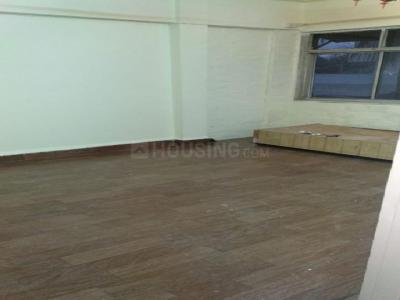 Gallery Cover Image of 900 Sq.ft 2 BHK Apartment for rent in Andheri West for 53000