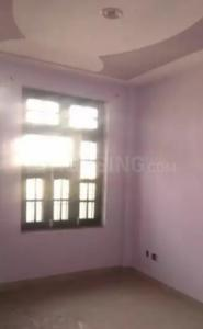 Gallery Cover Image of 800 Sq.ft 2 BHK Independent Floor for rent in Shahdara for 9000