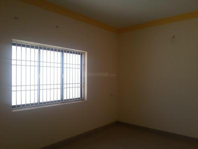 Gallery Cover Image of 950 Sq.ft 2 BHK Apartment for buy in Veppampattu for 2660000