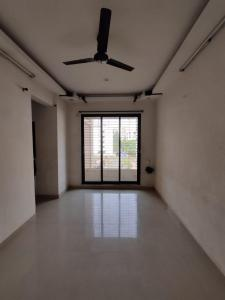 Gallery Cover Image of 930 Sq.ft 2 BHK Apartment for rent in Satyam Prime, Badlapur East for 7500