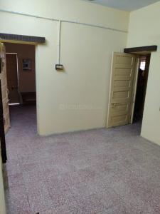 Gallery Cover Image of 1200 Sq.ft 2 BHK Apartment for rent in Nirnay Nagar for 12500