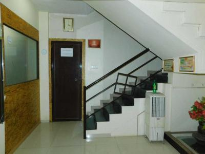Gallery Cover Image of 3300 Sq.ft 4 BHK Independent House for buy in Baner for 23000000