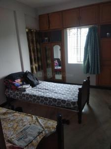 Bedroom Image of PG 4040405 Porur in Porur