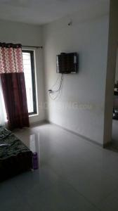 Gallery Cover Image of 725 Sq.ft 2 BHK Apartment for rent in PNK Group Winstone, Mira Road East for 18000