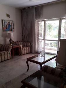 Gallery Cover Image of 1775 Sq.ft 3 BHK Apartment for rent in Ulsoor for 45000
