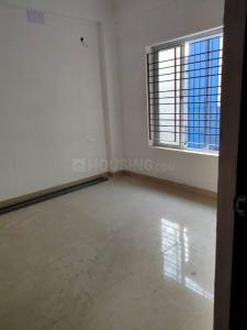 Gallery Cover Image of 600 Sq.ft 2 BHK Independent Floor for rent in VIP Nagar for 9000