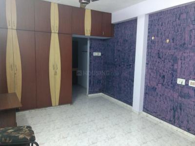 Gallery Cover Image of 1528 Sq.ft 3 BHK Apartment for buy in Virugambakkam for 13000000