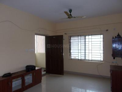 Gallery Cover Image of 1175 Sq.ft 2 BHK Apartment for buy in Munnekollal for 5500000