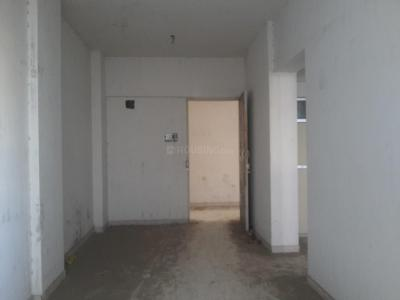 Gallery Cover Image of 350 Sq.ft 1 RK Apartment for rent in Parel for 20000